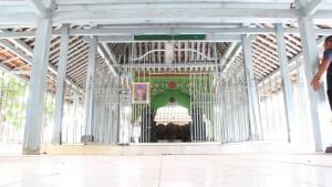 Makam Bupati I (5)