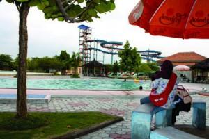 Ndayu kolam