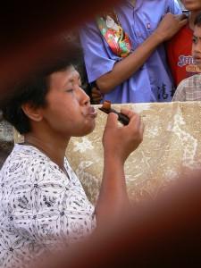 batik sragen (25)