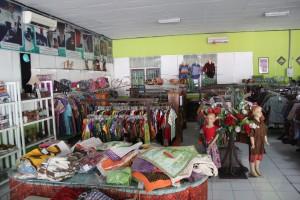 gallery batik (1)