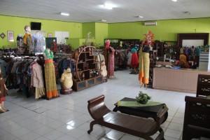 gallery batik (2)