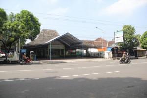 gallery batik (3)