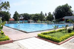kolam 408 (2)