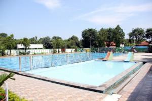kolam 408 (4)