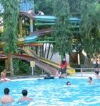 kolam kartika (3)