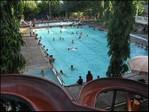 kolam kartika (4)