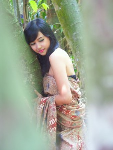 model batik (1)